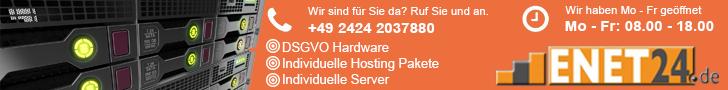 www.enet24.de