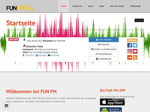 Fun.FM