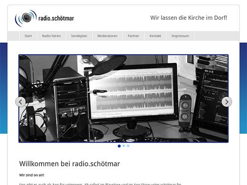 Radio Schötmar